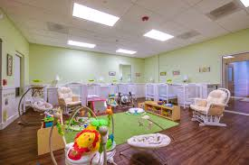 northbrook preschool and daycare the gardner