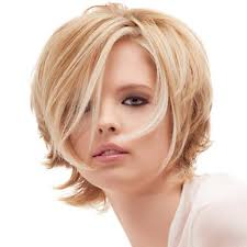 short hairstyles on ordinary women trendy short haircuts jpg