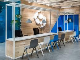 1159 best retail interiors images on pinterest shops retail