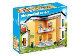 cuisine playmobile catchy playmobil modernes villa id es de design cuisine with 9266