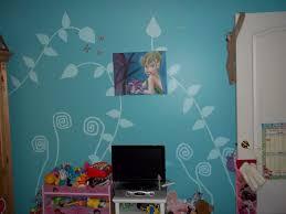 tinkerbell bedroom best tinkerbell bedroom design set your child bedroom with