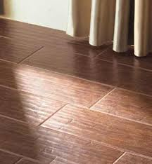 ceramic tile that looks like hardwood inspirations for the