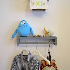 coat rack ikea thrifty diy clos rack lay baby childrens coat racks tradingbasis