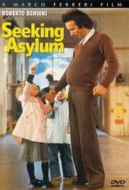 Seeking Subtitles Seeking Asylum Subtitles 7 Subtitles
