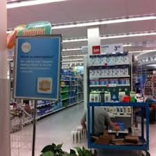 Shoppers Drug Mart Thanksgiving Hours Shoppers Drug Mart 10 Reviews Beauty U0026 Spas 2412 4 St Sw
