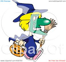 halloween coldren background witch cauldron clipart clipart panda free clipart images