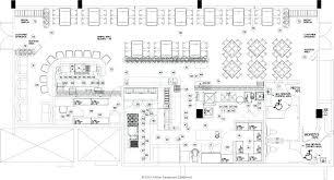 restaurant layout design free simple restaurant layout kitchen floor plan design in bauapp co