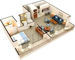 3d floor plan services 3d floor plan design services 3d floor plan modeling