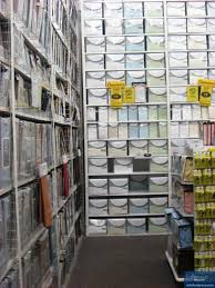 bed bath and beyond sheets image idea just another store tour diy