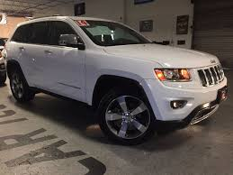 used jeep grand 2014 jeep grand 2014 in deer park island ny