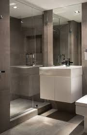 Best Badkamer Images On Pinterest Room Bathroom Ideas And - Designer bathrooms by michael