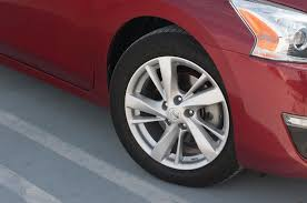nissan altima wheel covers 2014 nissan altima reviews and rating motor trend