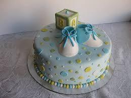 baby boy shower cake ideas baby shower cakes unique simple baby shower cake ideas for a girl