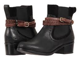 ugg sale zwart 29 best ugg moccasins images on ugg boots moccasins
