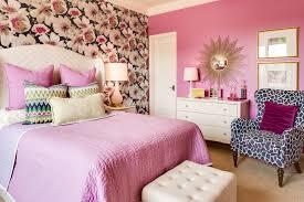 home design artistic teenage bedroom decor ideas and teen