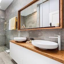 sle bathroom designs 11 best vanity images on bathroom half bathrooms and