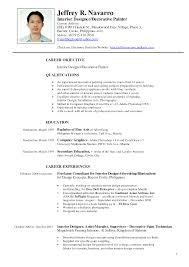 resume sample for nanny doc 12751650 resume examples for nanny position nanny resume for nanny example nanny resume example entry nanny resume examples for nanny position