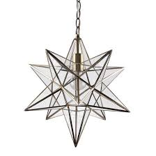 star light fixtures ceiling designer wallpaper our pick of the best star lanterns ceiling