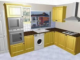 layout my kitchen online finest kitchen designs layouts on astonishing design my kitchen