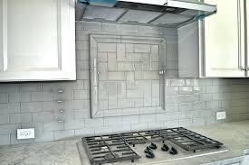 metal kitchen backsplash tiles metal kitchen backsplash subtle pattern metal wall tiles kitchen