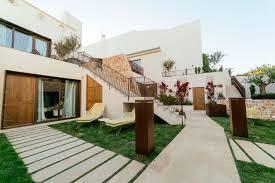 boutique hotel u0026 spa in mallorca sa creu nova best price online