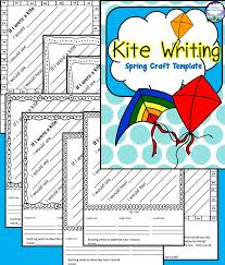 46 best 2nd and 3rd grade writing images on pinterest teaching