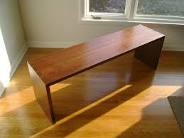 mid century modern coffee table for modern living room tables