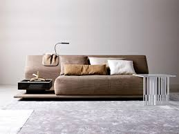 Sofa Bed Thick Mattress by Sectional Sofa Beds Grey U2014 Home Ideas Collection Best Quality