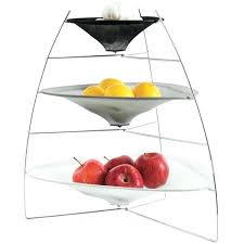 modern fruit basket modern fruit basket view larger modern kitchen fruit baskets it
