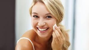 new angel cream natural skin hair enhancer kat burki complete b bio correcting creme review skinstore us