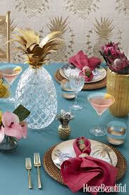 Set A Table by 50 Table Setting Decorations U0026 Centerpieces U2013 Best Tablescape Ideas