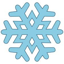 studio snowflake 4 large accuquilt