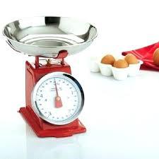 prix d une balance de cuisine prix balance de cuisine prix balance de cuisine prix d une balance