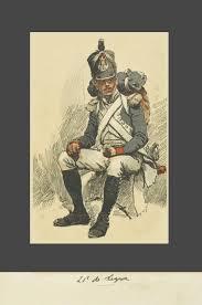 Armchair General 264 Best Detaille Napoleon Images On Pinterest Napoleon