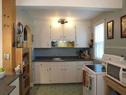 1940s kitchen light fixtures my lovely little 1940s kitchen it s not perfect and there s still