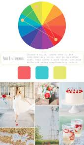 15 best complimentary color combos images on pinterest projects
