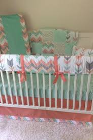 Camo Crib Bedding Sets by 34 Best Tribal Aztec And Arrows Crib Bedding Ideas Images On