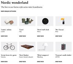 wallpaperstore festive style series visits scandinavia velorbis