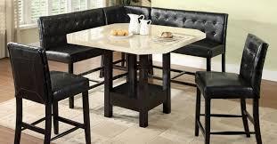 100 kitchen furniture nj white kitchen cabinets pre