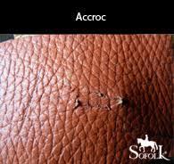 réparateur de canapé réparation cuir canapé sofolk