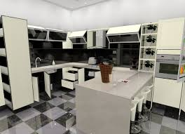 Program To Design Kitchen Freneo Kitchen U0026 Wardrobe U0026 Interior Design