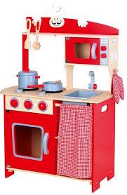 best 25 childrens wooden kitchen ideas on pinterest mud kitchen