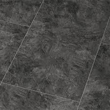Black Laminated Flooring Black And White Gloss Laminate Flooring Decoration