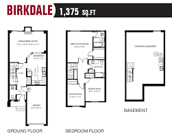 bridlewood townhomes urbandale corporation