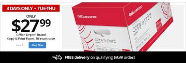 home depot sprng black friday savannah 31419 office depot u0026 officemax office supplies and furniture