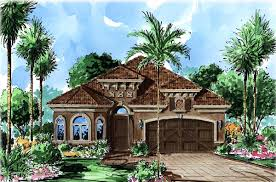 small mediterranean house plans mediterranean small house plans trendy design 16 style tiny house
