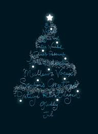 Hydro Christmas Tree Stand - 11 best crcf christmas cards images on pinterest business