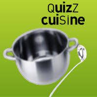 quizz cuisine canal plus cuisine inspiration de conception de maison