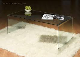 lucite coffee table ikea coffee table ikea with regard to clear end decorations 14