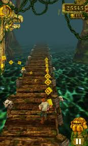 temple run brave 1 1 apk free temple run brave escape apk for android getjar